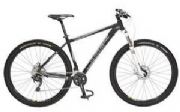 MOUNTAIN BIKE - RODADO 29 - M1 100