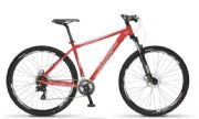 MOUNTAIN BIKE - RODADO 29 - M1 200