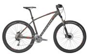 MOUNTAIN BIKE - RODADO 27,5 - M2 100