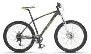 MOUNTAIN BIKE - RODADO 27,5 - M2 200