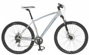 MOUNTAIN BIKE - RODADO 27,5 - M2 300